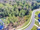 509 Flatwater Drive - Photo 2