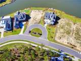 509 Flatwater Drive - Photo 5