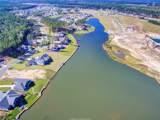 509 Flatwater Drive - Photo 8