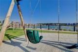 18 Anchor Bend - Photo 29
