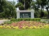 254 Moss Creek Drive - Photo 34