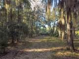 10 Trout Hole Road - Photo 8