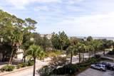 10 Forest Beach Drive - Photo 8