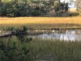 8 Gull Point Rd - Photo 48