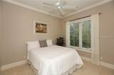 1 Caravelle Court - Photo 40