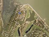 613 Porpoise Circle - Photo 3