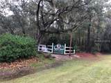 Lot 89 Knowles Island Plantation - Photo 1