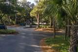 11 Forest Beach Drive - Photo 28