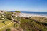 11 Forest Beach Drive - Photo 29