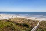 11 Forest Beach Drive - Photo 30
