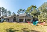 78 Cypress Marsh Drive - Photo 48