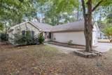 27 Monticello Drive - Photo 26
