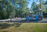 136 Pine Forest Drive - Photo 34