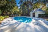 136 Pine Forest Drive - Photo 35