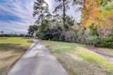 57 Bass Creek Lane - Photo 10