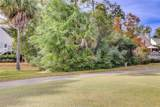 57 Bass Creek Lane - Photo 18