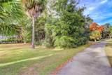 57 Bass Creek Lane - Photo 23