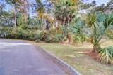 57 Bass Creek Lane - Photo 3