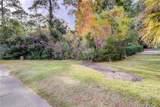 57 Bass Creek Lane - Photo 9