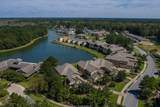 1 Palmetto Cove Court - Photo 43