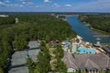 1 Palmetto Cove Court - Photo 44