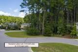 33 Blue Trail Court - Photo 2
