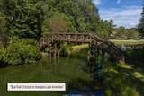 33 Blue Trail Court - Photo 3