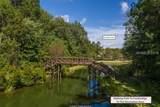 33 Blue Trail Court - Photo 4