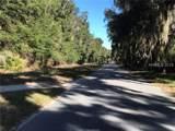 173 Haig Point Road - Photo 1