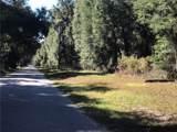 173 Haig Point Road - Photo 2