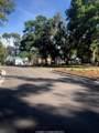 52 Sweet Olive Drive - Photo 6