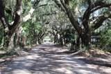 14 Cedar Road - Photo 2