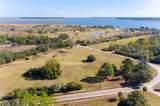 9 Judge Island Drive - Photo 2