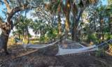9 Judge Island Drive - Photo 20