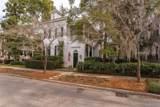 10 Prescient Avenue - Photo 3