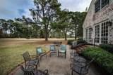 14 Cottage Circle - Photo 38