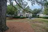 14 Cottage Circle - Photo 39