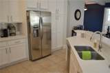 70 Hopsewee Dr - Photo 14