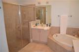 70 Hopsewee Dr - Photo 20