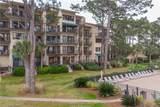 247 Sea Pines Drive - Photo 21