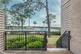 247 Sea Pines Drive - Photo 24