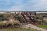 247 Sea Pines Drive - Photo 27
