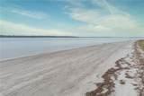 247 Sea Pines Drive - Photo 28