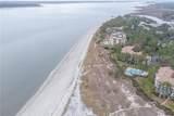 247 Sea Pines Drive - Photo 29