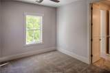 5774 Yaupon Road - Photo 31