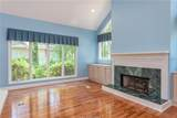 49 Winding Oak Drive - Photo 12