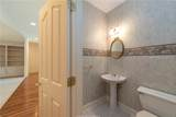 49 Winding Oak Drive - Photo 25
