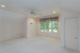 49 Winding Oak Drive - Photo 30