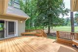 49 Winding Oak Drive - Photo 33