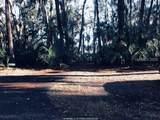 51 Spring Island Drive - Photo 4